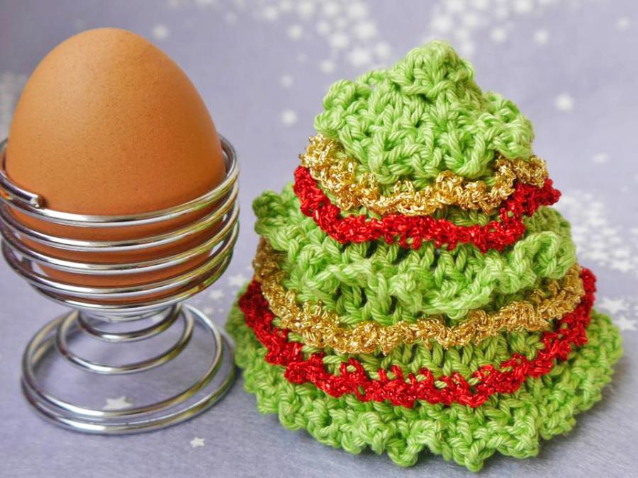 berli Design meine Häkelwelt für Groß und Klein - Download Eierwaermer